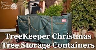 Xmas Tree Storage Container - artificial christmas tree storage container photo album