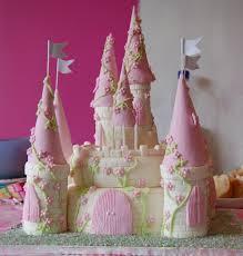 castle cakes castle cakes for castle cakes decoration ideas