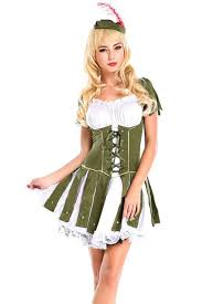 cheap costumes for women best 25 cheap costumes ideas on diy