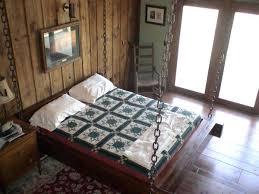 loft bed design hanging bed designs cityofhope co