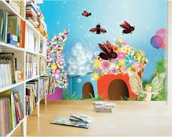 Wall Borders For Kids Room Best Kids Room Furniture Decor Ideas - Wall borders for kids rooms