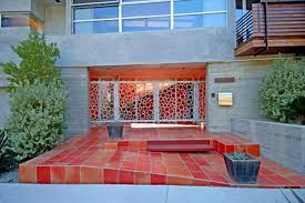 Sustainable House Design Ideas Patio Design Sustainable House Designs Century City Patio Web
