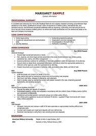 Corporate Paralegal Resume Sample by Sample Paralegal Resumes Paralegal Resume Samples Visualcv Resume