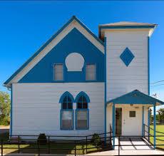 little zion baptist church manor texas home facebook