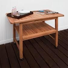 kitchen island prep table amazing size x kitchen island prep
