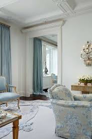 Curtain Inspiration 154 Best Curtain Inspiration Images On Pinterest Curtains