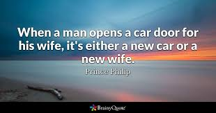 quotes about and marriage top 10 marriage quotes brainyquote