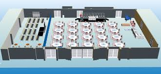 event floor plan software event layout software used to create function plans