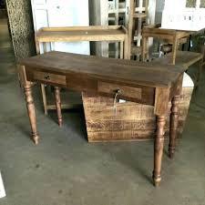 turned leg coffee table turned coffee table legs peekapp co