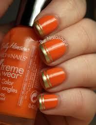 70 best orange you glad images on pinterest sally hansen