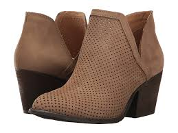steve madden s boots canada steve madden s shoes sale