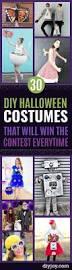 66 best halloween costumes images on pinterest halloween ideas