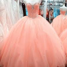 62 best quinceanera dresses images on pinterest quinceanera