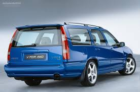 modified volvo xc70 lift google search volvo u0027s pinterest