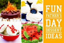 fun father u0027s day dessert ideas fannie may chocolates