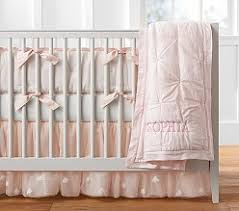 Duvet Baby Baby Bedding Pottery Barn Kids