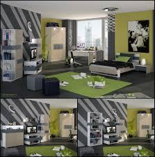 97 dreaded sims 4 ideas teenage boy room picture interior design