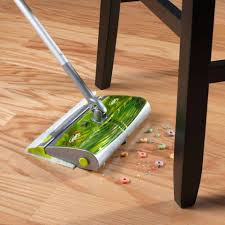 Swiffer Safe For Laminate Floors July 2015 Underdaddy