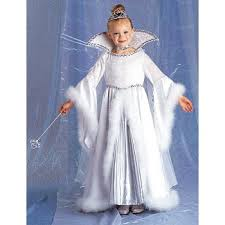 Ice Queen Halloween Costume Ideas Snow Princess Costume Winter Princess Inspiration