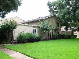 Rental Homes In Houston Tx 77077 11620 Village Place Dr 329 Houston Tx 77077 Har Com