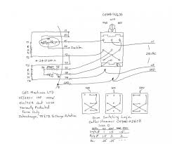 wiring diagrams 2 3 way switches 4 gang 3 way switch 3 switch