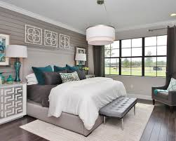 turquoise bedroom turquoise and gray bedroom home imageneitor