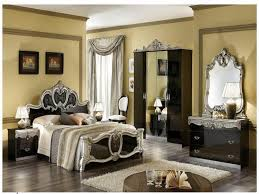 furniture italian bedroom furniture interior decoration and