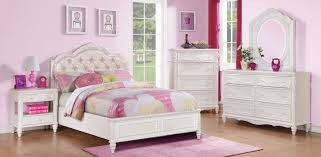 Design Your Own Bedroom by Make Your Own Cool Bedroom Ideas For Sweet Home
