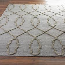 dhurrie u0026 flatweave rugs shades of light
