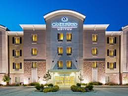 The Landmark Apartments Fort Collins by Candlewood Suites Longmont Long Term Stay Hotels