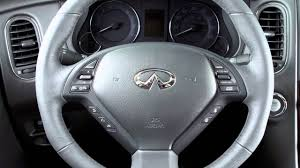 2016 infiniti qx50 vehicle phonebook if so equipped youtube