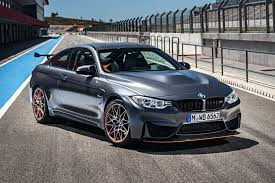nissan gtr vs bmw m4 bmw m4 gts is in top 40 fastest cars around nurburgring
