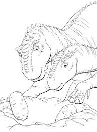 aladar pleased healthy eggs coloring pages