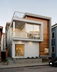 2 floor house 2 floor minimalist house design android apps on play