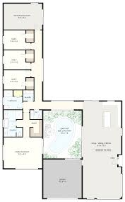 Home House Plans New Zealand Ltd by Cool 4 Bedroom Beach House Plans Images Best Idea Home Design