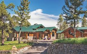 Design Your Own Log Home Online Silverthorne Luxury Homes Condos Mountain Real Estate Colorado For