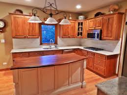 naperville il home remodeling contractor kitchens bathrooms