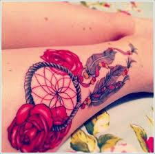 imagenes rosas tatoo ideias de tatuagem de rosas tatoo tatoos and tattoo