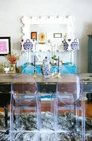 retro kitchen decorating ideas dining table large size of kitchen chairsstunning retro
