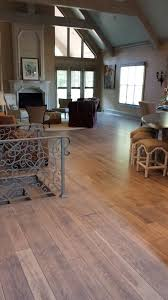 92 best modern wood floors images on grey wood floors