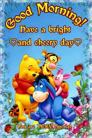 the new adventures of winnie t 431 best winnie the pooh images on pinterest pooh bear disney