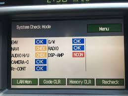 lexus rx300 honest john lexus ls430 no sound from audio amplifier ok ls 400 lexus ls