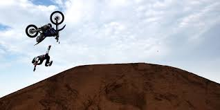 video motocross freestyle how motocross riders don u0027t die all the time wired