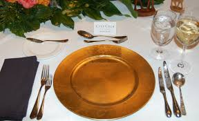 Rules Of Civility Table Etiquette Guide To Informal by Correct Table Setting Peeinn Com