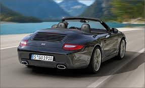 black porsche convertible porsche carrera c2 cant wait till summer products i love