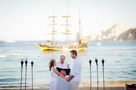 affordable destination weddings affordable destination wedding packages us sportstle