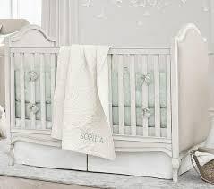 Antique White Convertible Crib Convertible Crib