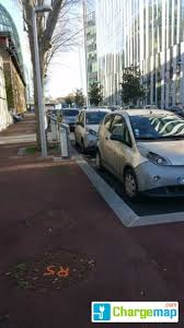 siege autolib autolib 28 rue bara issy les moulineaux charging station in