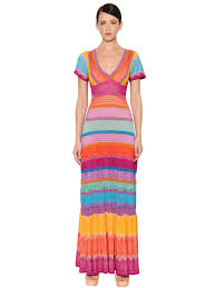 temperley london clothing dresses for sale find our lowest
