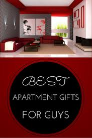 Housewarming Gift Ideas Best 25 New Apartment Gift Ideas On Pinterest Warm Showers